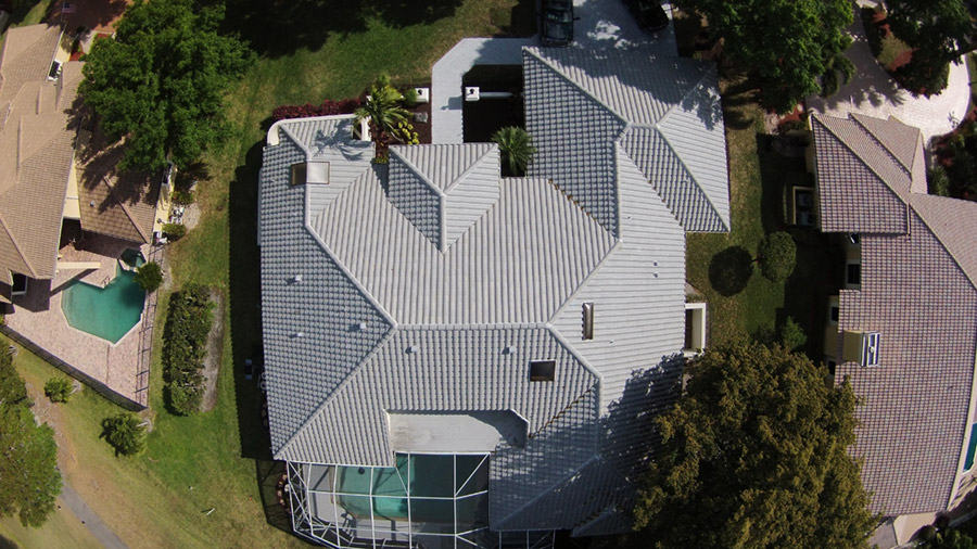 Photo Gallery Coral Springs Roofing Contractors A2z