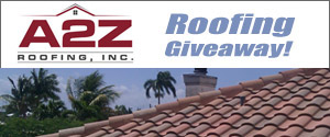 Coral Springs Roofing Contractors Roofers In Coral