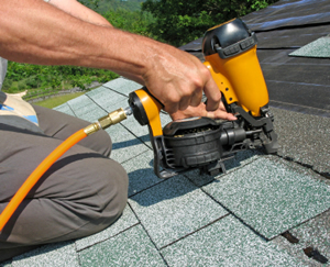 South Florida Commercial Roofing